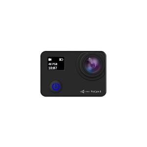 Экшн-камера AIRON ProCam 8