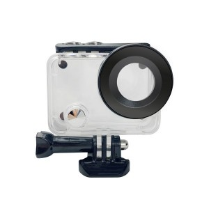 Аквабокс для экшн-камер ProCam 7, ProCam 8