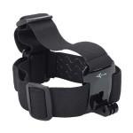 Кріплення на голову для екшн-камер GoPro, ProCam
