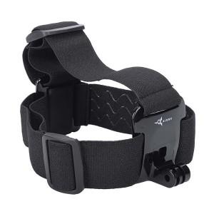 Крепление на голову для экшн-камер GoPro,ProCam