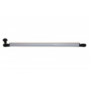 Ex632 Удлинитель (L= 610 мм)  на трубу  Ø 32 мм