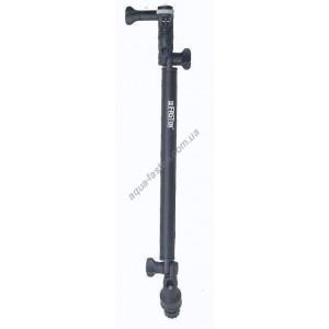 Ng400 Держатель для экшн-камеры с удлинителем Ex400 с возможностью поворота и наклона