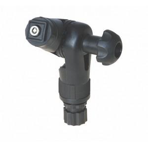 Tp273 Держатель водонепроницаемого чехла TOPEAK для смартфонов