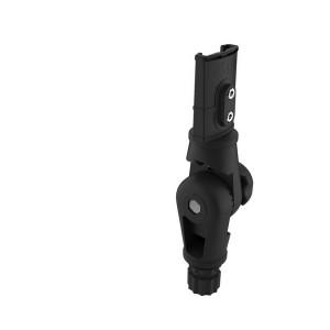 Lf002 Поворотно-наклонный держатель для установки  портативного навигационного огня LONAKO
