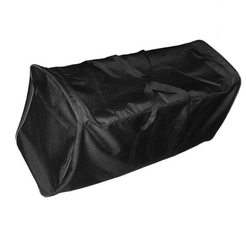 сумки переносные для лодок пвх