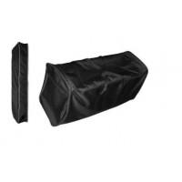 Сумки, рундуки и накладка на сиденье