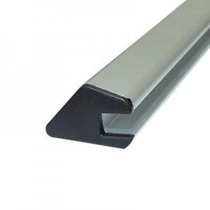 Профиль стрингер боковой алюминиевый