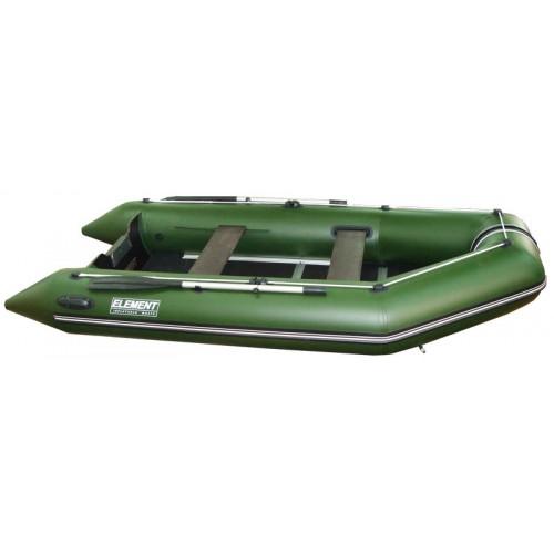 лодки поливинилхлоридный  елемент